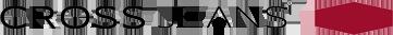 http://b2b.crossjeans.de/media/image/3e/93/41/crossjeans-logo.png